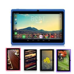"""iRULU eXpro 3 7"""" Tablet PC Android 6.0 8GB/16GB Quad Core GM"""