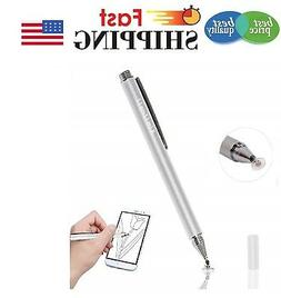 Fine Point Stylus Pen for Samsung Galaxy s8 plus HTC Tablets