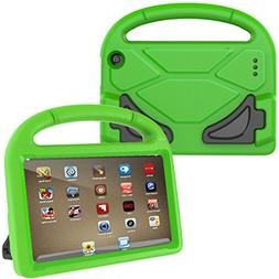 Fire 7 2015 Case,Tinkle ONE Kids Case Shockproof Light Weigh