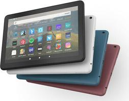Amazon Fire HD 8 32GB WiFi with Special Offers - 10th Gen 20
