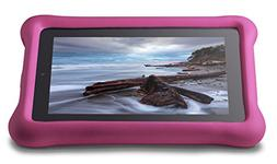 Amazon FreeTime Kid-Proof Case for Amazon Fire , Pink
