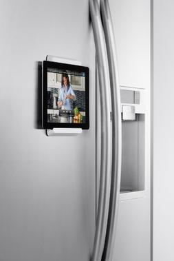 Belkin Fridge Mount for iPad 2, 3rd Generation, and 4th Gene