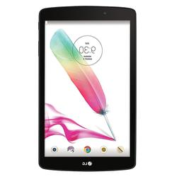 "LG G Pad 8"" 16GB T-Mobile Wi-Fi Android Tablet V496"