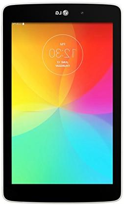 "7.0"" G Pad 8GB Tablet"