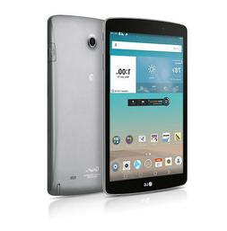 LG G Pad V495 AT & T Unlocked GSM Android Tablet 16GB 8.0 Wi