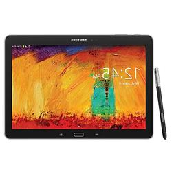 Samsung Galaxy Note 10.1 2014 Edition 4G LTE Tablet, Black 1