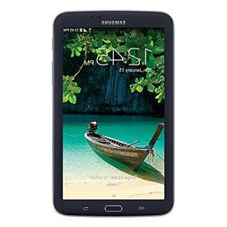 Samsung Galaxy Tab 3 T217T 7-Inch T-Mobile GSM 4G LTE Tablet