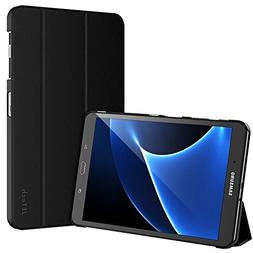 "JETech Case for Samsung Galaxy Tab A 10.1"" , Smart Cover wit"