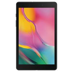 "Samsung Galaxy Tab A 8"" 32 GB Tablet Black  SM-T290N + FREE"
