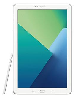 "Samsung Galaxy Tab A with S-Pen 10.1"" Inch  SM-P580 - Intern"