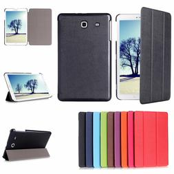 Samsung Galaxy Tab E 8.0 Case shockproof Cover for Galaxy Ta