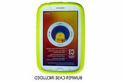 "Samsung Galaxy Tab E Lite Kids 7"" Android Tablet with 8GB Me"