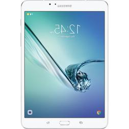 Samsung Galaxy Tab S2 8.0 SM-T713 32GB WiFi - White