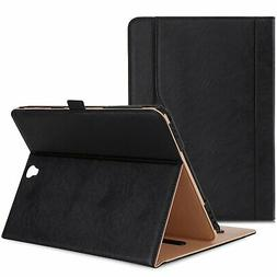 ProCase Galaxy Tab S3 9.7 Case, Stand Folio Case Cover for G