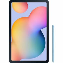 "Samsung Galaxy Tab S6 Lite 10.4""  64GB Octa-Core Wi-Fi Table"