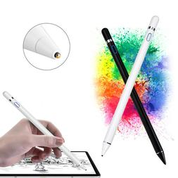 """Generic Pencil Touch Stylus Pen For Apple iPad Pro 9.7"""",10.5"""