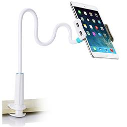 Etubby Gooseneck Tablet Mount Holder iPad Stand Cellphone St