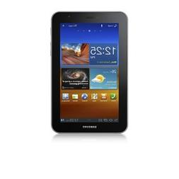 Samsung GT-P6200 Galaxy Tab 7.0  16GB, 3G, 3MP, 1.2GHz dual-