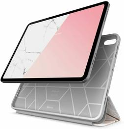 i-Blason Cosmo Stand Case Tablet Cover for Apple iPad Pro 11