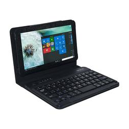iView - Maximus 11.6 inch laptop