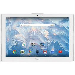 Acer Iconia One 10 NT.LDPAA.003 10.1-Inch Android 32GB Table