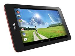 Acer ICONIA ONE 8 NT.L94AA.001 8-Inch 32 GB Tablet