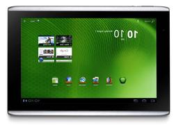 Acer Iconia Tab A500-10S16u 10.1-Inch Tablet Computer