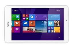 Acer Iconia Tab 8 W W1-810-1193 8.0-Inch HD Tablet