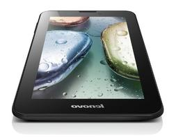 Lenovo IdeaTab A1000 7-inch Tablet w/ Android 4.1Jelly Bean,