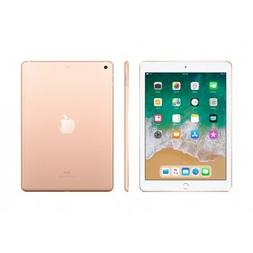 Apple iPad  - Gold