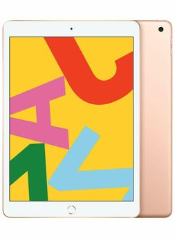"Apple 9.7"" iPad Wifi 32GB Space Gray MP2F2LL/A 5th Gen 2017"