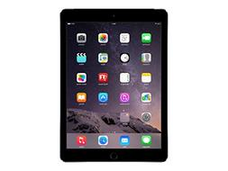Apple iPad Air 2 MH2U2LL/A