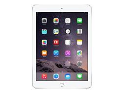 Apple iPad Air 2 MH2V2LL/A  2014 Model