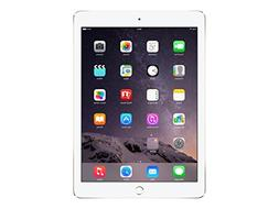 Apple iPad Air 2 MH2W2LL/A  Gold
