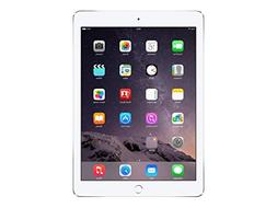 Apple iPad Air 2 MGKM2LL/A  NEWEST VERSION
