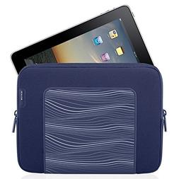 Ipad Carrying Sleeve, Belkin Grip Protective Holder Tablet C