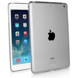 iPad mini with Retina display Case, BoxWave  Slim-Fit, Ultra