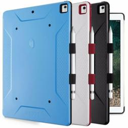 iPad Pro 12.9 2015/2017 Tablet Case Poetic  Shockproof Cover