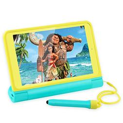 "Dragon Touch K8 Kids Tablet, 8"" HD IPS Display 2GB RAM 16GB"
