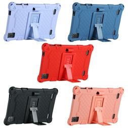 "Kids 7"" Tablet PC 8GB Android 6.1 Wifi Quad Core Educational"