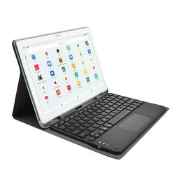 "Kids 7"" Tablet PC 8GB Android Wifi Quad Core Educational App"