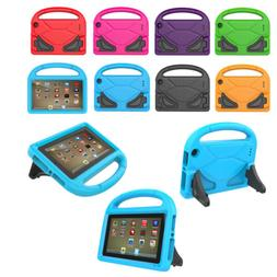 Kids Light EVA Foam Stand Case Cover For Amazon Kindle New F
