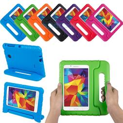 Kids Shock Proof Case for Samsung Galaxy Tab 4 7.0 8.0 inch