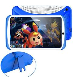 """Kids Edition Tablet, 7"""" HD Display, 32 GB, Kid-Proof Case, A"""