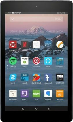 "Amazon Kindle Fire Tablet 7"" 8GB,Amazon Kindle Fire Tablet"
