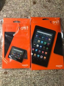 """Amazon Kindle Fire Tablet 9th Generation 2019 7"""" Screen 32GB"""