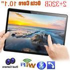 10.1'' 64GB Android 6.0 Tablet PC Octa Core 10 Inch HD WIFI