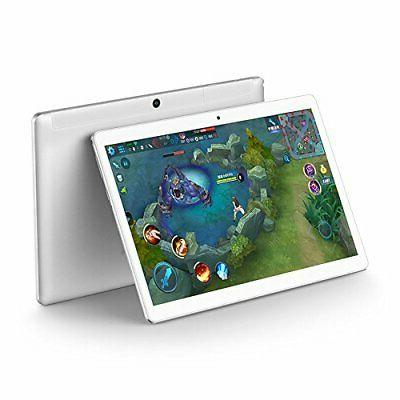 10.1 inch Teclast Tablet