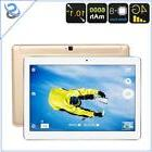 VOYO 10.1 Inch Tablet PC Octa Core CPU 2GB RAM 32GB Storage