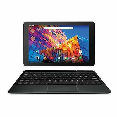 10 android 7 0 quad core tablet